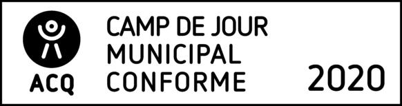 acq-cjmc-2020