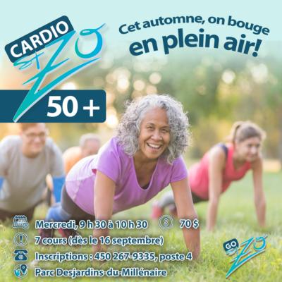cardio-st-zo-50-ans-et-plus